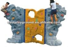 2012 hot sale sports climbing wall