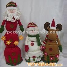 """2012 Christmas Gift Set 26"""""""