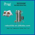 Super-high Temperature Instant Sterilizer