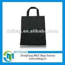 2012 Eco-friendly fashion shopping bag paper