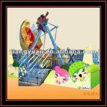 amusement equipment pirates ship picture for theme park