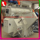 New popular in Singapore Iso9001 fertilizer pellet making machine