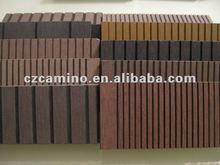 high density temperature resistance WPC material