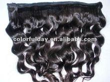 2012 hot sale cheap human virgin hair