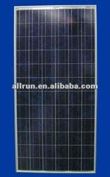 High efficiency lower price polycrystalline solar panel 350w