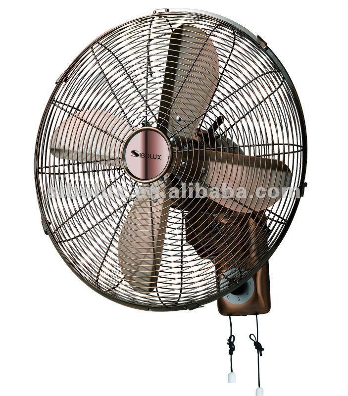 Lowe S Wall Mount Oscillating Fan : Oscillating wall fans at lowe s