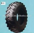 Agrícola neumático de tractor -- R1