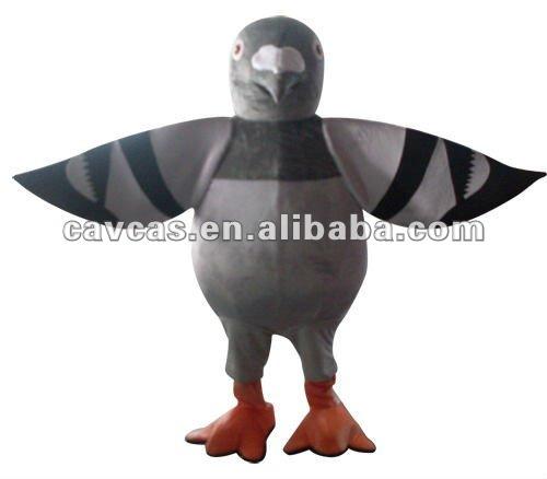 Pocket Vision - Página 2 Giant_Pigeon_mascot_costume