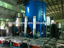 Bangladesh Bangla Deshst st 316L horizontal used mixer price in chemical selling webpage and email address