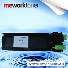 AR202 sharp printer Toner Cartridge