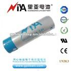 power er14505 3.6 volta 2400mah car battery sizes