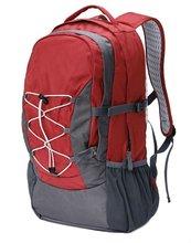 new vintage hiking bag ,climbing bag