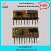 rf wireless radio remote control rc transmitter receiver (ZW20-J)