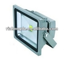 2012 hot best selling portable halogen flood lights CE ROHS low factory price