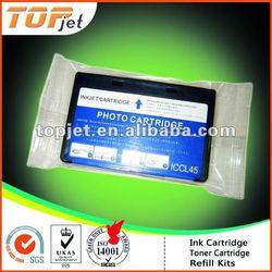 T5852 Compatible for Epson PictureMate ink cartridge for PictureMate PM200/PictureMate PM290/PictureMate PM225/PictureMate PM240