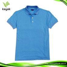 t-shirt korea design 120 grams