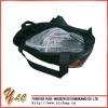 Wholesale pretty cooler bag factory,OEM service