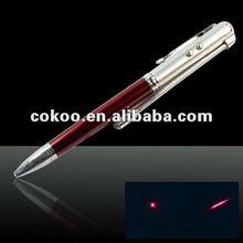 2012 Laser Pens