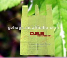 shop vest bag maker