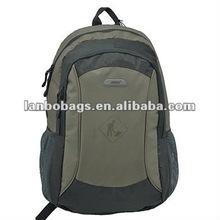 korean school bag