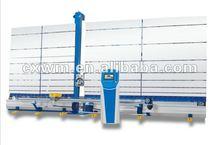 CNC Sealant tape sealing machine/ CNC Sealing Compound Production Line/ CNC Rubber Seal Machine