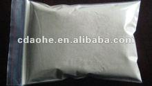 selenium chelate (natural animal feed premix)