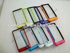 Bumper Case Skin Cover Frame TPU for Samsung Galaxy S2 i9100