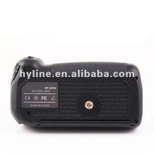 SLR Camera Battery Grip for Nikon D80 D90