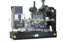 AOSIF 120KW Generator with deutz engine