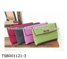 fashion latest travel over door organizer bag