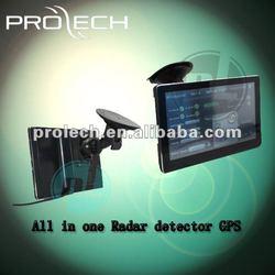 unique design Auto radar,car gps,Car Speed Control Detector,Car Radar Detector,full coverage bands