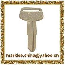 Jma keys blank lock
