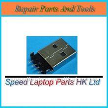 Male USB flash drive/disk/USB Plug/MP3 USB interface