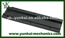 2012 hot Car parts,molding machine parts for US market,Plastic Injection part