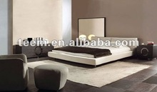 Furniture(sofa,chair,night table,bed,living room,cabinet,bedroom set,mattress) bed car