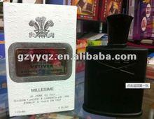 aaa5 brand perfume