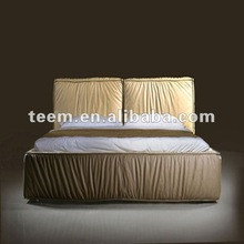 Furniture(sofa,chair,night table,bed,living room,cabinet,bedroom set,mattress) sweet dream bed