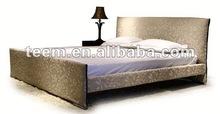 Furniture(sofa,chair,night table,bed,living room,cabinet,bedroom set,mattress) teen bedroom furniture