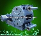 portable lpg transfer pump, lpg pump