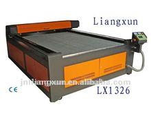 laser tube co2 80watts laser key cutting machines LX1326