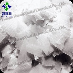 Hot sales!!! Caustic Soda Flakes 96%&99% SGS/BV/REACH