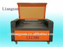 laser key cutting machines laser engraving wood supplies LX1390