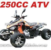 NEW 250CC RACING QUAD ATV BIKE(MC-387)