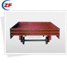 Kiln operating equipments supplier,Tunnel kiln car