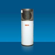 air to water heat pump water heater, air to water machine, air water generator