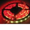 5050 Flexible LED Band Light RGB