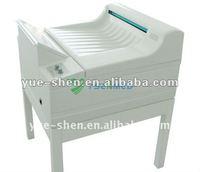 YSX1501 automatic medical x-ray film processor