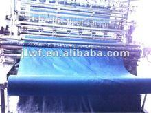 destproof blanket /moving pad /colourful embossed mat