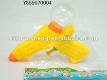 Capsule Candy Toys For Promotional