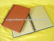 Goodyear high quality custom agenda